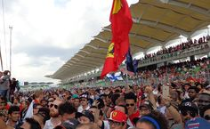 From Malaysia to Monaco, our ranking of 2015 #F1 ticket prices has been published