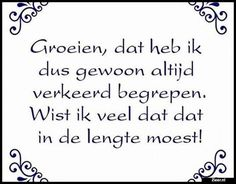 E-mail - Roel Palmaers - Outlook Powerpoint Word, Thinking Quotes, One Liner, Funny Texts, True Stories, Wise Words, Funny Quotes, Jokes, Inspirational Quotes