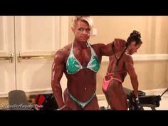 Muscle Angels promo114 IFBB Tampa Pro backstage   bodybuilding compilation 2014 - http://timechambermarketing.com/uncategorized/muscle-angels-promo114-ifbb-tampa-pro-backstage-bodybuilding-compilation-2014/