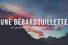 expressions-quebecoises-14