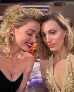 Hayden penetteire lesbian advise