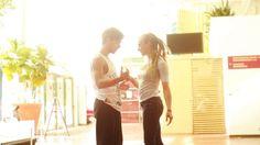 Dance Company, Couple Photos, Couples, Couple Shots, Couple Photography, Couple, Couple Pictures