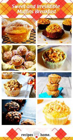 ... Muffins on Pinterest   Cranberry muffins, Orange muffins and Cupcake