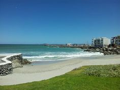 Langebaan - just outside of Cape Town. Tomorrow Is Another Day, Cape Town, Live, Outdoor Activities, West Coast, Touring, South Africa, Mystic, Places To Visit