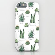 cactus iPhone case 6, iphone 5, iphone 4, all model, great design 64gb, 16gb, 128gb, best for birthday gift, Christmas gift, slim case, tough case, adventure case, power case