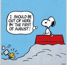 1st of August, must be Ted's Birthday!!!!! Happy Birthday Ted!!!!! Hip hip do a back flip......HOOOOORRRRRAAAAAYYYYY!!!!! XOXOXOXOXO