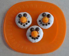 snowman-donuts.jpg 2,705×2,193 pixels