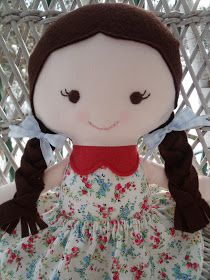Dandelion Wishes: Elf Pop