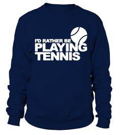 Tennis ball racket Ace sports team player mom dad tenis T shirt - Tennis shirts (*Partner-Link) Tennis Rules, Tennis Tips, Sport Tennis, Beach Tennis, Tennis Gear, Tennis Match, Tennis Clothes, London Tennis, How To Play Tennis