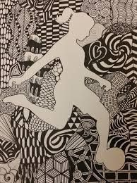 Image result for 8th grade art projects #artprojects