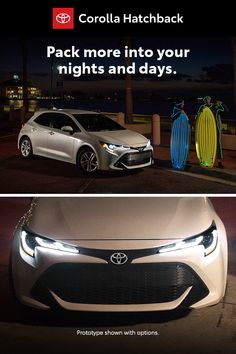 Romantic christmas gifts for him 2019 toyota