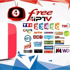 Free Live Tv Online, Tv En Direct, Tv Samsung, Live Tv Streaming, Mbc Drama, Applications Android, Android Box, Sports Channel, Smart Tv