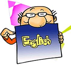 Yo tengo el ingles los lunes/miércoles a las 9:00 - 10:35 a.m. El inglés es interesante pero es bueno.