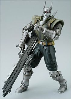 20 Best Briareos Images Apple Seeds Masamune Shirow Ghost In The Shell