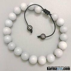 "TRUE LOVE: Yoga Bracelets | Reiki Healing | Meditation Jewelry  ♛ #Larimar is often referred to as ""The Sole Mate"" stone.. #Blue #SoulMate #reiki #Bracelets #BEADED #Gemstone #Mens #CZ #Diamond #GiftsForHim #Lucky #womens #Jewelry #gifts #Chakra #Healing #Kundalini #Law #Attraction #LOA #Love #Mantra #Mala #wisdom #CrystalEnergy #Spiritual #Gifts #Mommy #Blog #Meditation #prayer #mindfulness #friendship #Stacks #Charm #Lucky"