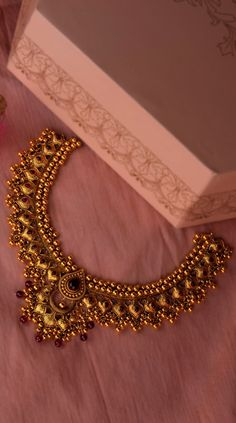 Necklace And Bracelet Set Gold their Jewellery Shops Felixstowe when Mother Daughter Necklace Set Rose Gold Gold Bangles Design, Gold Earrings Designs, Gold Jewellery Design, Gold Designs, Necklace Designs, Gold Wedding Jewelry, Gold Jewelry Simple, Bridal Jewelry, Stylish Jewelry