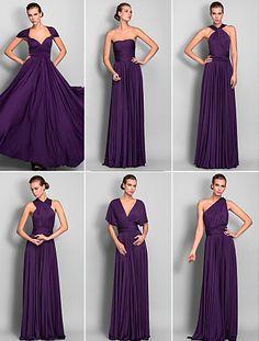 Converteerbare jurk http://www.lightinthebox.com/nl/schede-kolom-vloer-length-gebreide-avondjurk-633753_p633753.html