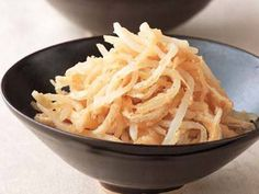 ウー ウェン さんの「もやしと切り干し大根のごま酢あえ」。 NHK「きょうの料理」で放送された料理レシピや献立が満載。