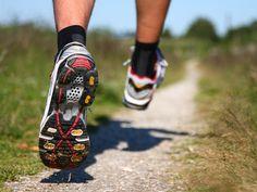 10 Fehler, die Sie beim Joggen unbedingt vermeiden sollten | eatsmarter.de