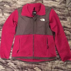 The North Face Jacket Perfect Condition! The North Face Jackets & Coats
