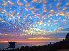 San Clemente