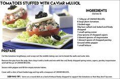 http://mujjolcaviar.com/work/tomatoes-stuffed-with-caviar-mujjol/