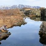 Seven Days Far Away, a beautiful look at Iceland by Ed ...
