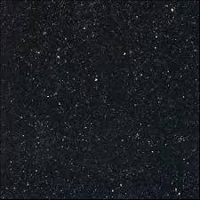 black lotus granite