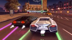 Asphalt 8: Air borne has detailed graphics - asphalt 8 cars on mobilga.com. http://www.mobilga.com/Asphalt-8.html  the largest mobile&PC games selling website, security assurance.Surprise or remorse depends your choice!