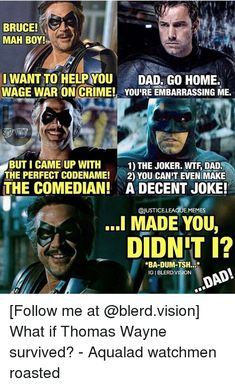 Know Your Meme, Comedians, Crime, Funny Quotes, Joker, Dads, Hilarious, Memes, Movie Posters