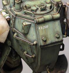 Dust KV47Walker 10