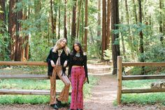 Flare Street Flare Top, Cant Wait To See You, Big Sur, Bell Bottoms, Organic Cotton, Harem Pants, Shop Now, Sequin Skirt, Velvet