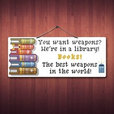 Doctor's Books Doctor Who Cross-Stitch