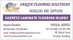 Laminate Flooring, Physics, Blinds, Carpet, Floating Floor, Shades Blinds, Blind, Blankets, Draping