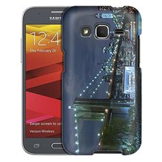 Samsung Galaxy Core Prime Case, Slim Fit Snap On Cover by... http://www.amazon.com/dp/B011D1C6BU/ref=cm_sw_r_pi_dp_t-yhxb0GY9XD4