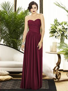 Dessy+Collection+Style+2880+http://www.dessy.com/dresses/bridesmaid/2880/