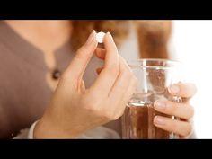 ¡Pasa la voz! La importancia de la píldora del día siguiente - YouTube Amor Antúnez en Univisión