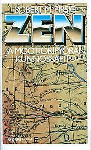 Image for Zen ja moottoripyörän kunnossapito from Suomalainen.com Zen, Image