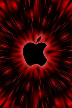 23 Best Cool Wallpapers Images Cool Wallpaper Apple Background