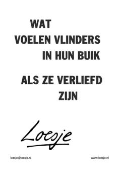 liefde is spreuken loesje 66 Best LOESJE images | Dutch quotes, Laughing, Quotations liefde is spreuken loesje