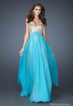 popular dress promVery Beautiful prom hot celebrity#dresses party wedding dresses2015 Elegant #promdress