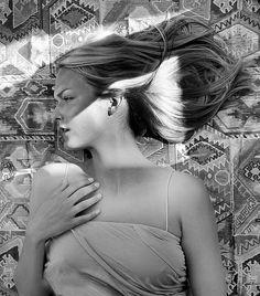 Christina Nelson photography | Flickr - Photo Sharing!