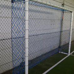 JUAL TIANG GAWANG DAN JARING GAWANG MURAH http://www.jual-jaring.blogspot.com/   http://www.agen-jaring.blogspot.com/  http://www.pancasamudera-safetynet.blogspot.com/   http://www.toko-jaring.blogspot.com/   http://www.pusat-jaring.blogspot.com/  http://jualjaringpengaman.blogspot.com/ https://pancasamudera.wordpress.com/ https://pasangjaringfutsal.wordpress.com/ https://jualtambangmurah.wordpress.com/