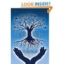 FREE COPY OF LUNA TREE IN EXCHANGE FOR REVIEWS! DM ME!