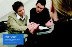 Aspectos a tener muy en cuenta en las redes sociales | http://blog.mandoocms.com/2013/08/26/aspectos-cuenta-redes-sociales/
