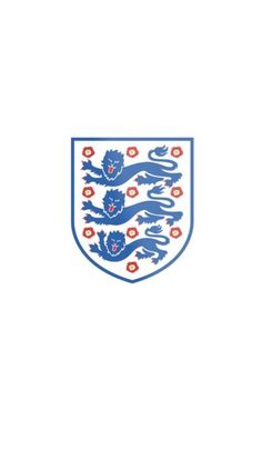 England Badge, Playing Cards, Playing Card Games, Game Cards, Playing Card