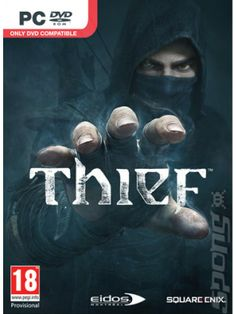 Join this great giveaway to get Thief CD Key for free! https://cdkeyspot.com/giveaways