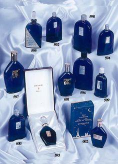 32 Best Bourjois Soir De Paris Images Bourjois Flasks Fragrance