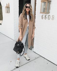 amazon fashion Casual Fall Outfits, Fall Winter Outfits, Trendy Outfits, Summer Outfits, Fashion Outfits, Womens Fashion, Summer Dresses, Spring Fashion, Winter Fashion