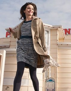 Polly Dress £75